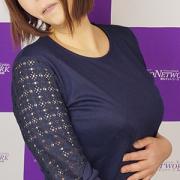 あきほ | 熟女ネットワーク京都店(河原町・木屋町(洛中))