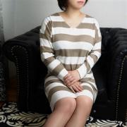 みおか | 熟女ネットワーク京都店(河原町・木屋町(洛中))
