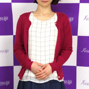 やよい【】|$s - 熟女ネットワーク京都店風俗