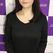 ちあき | 熟女ネットワーク京都店(河原町・木屋町(洛中))