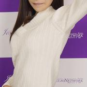 かすみ【】|$s - 熟女ネットワーク京都店風俗