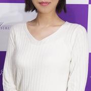 なお【】|$s - 熟女ネットワーク京都店風俗