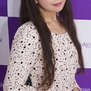 ふみか【】|$s - 熟女ネットワーク京都店風俗