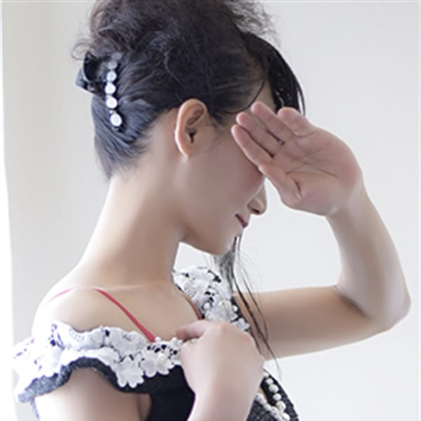 ちゃちゃ【超美形奥様】 | 熟女ネットワーク京都店(河原町・木屋町(洛中))