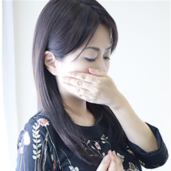 せいこ【見た目年齢40歳!】 | 熟女ネットワーク京都店(河原町・木屋町(洛中))