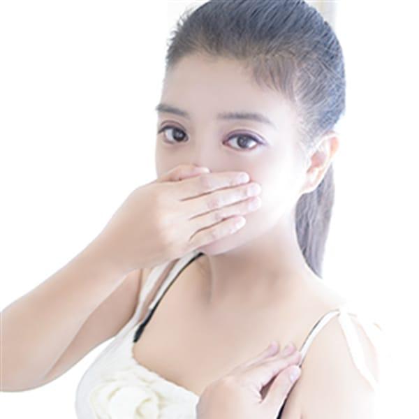あきな【パッチリした瞳の美人】 | 熟女ネットワーク京都店(河原町・木屋町)