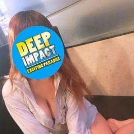 ゆな   DEEP IMPACT(川越)