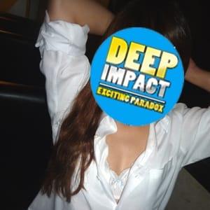 ひかり   DEEP IMPACT(川越)