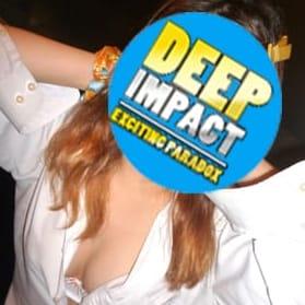 りん | DEEP IMPACT(川越)