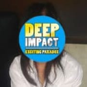 あゆみ | DEEP IMPACT(川越)