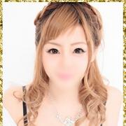 めい | ZERO ☆ GIRL 福岡店(福岡市・博多)