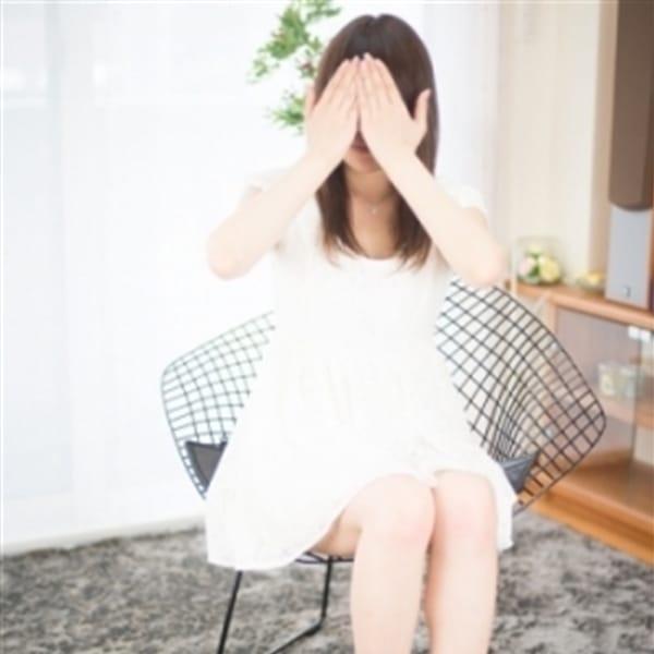 ゆん (yun)【癒しのプロ♪】 | 出張メンズエステ RELAX(高知市近郊)