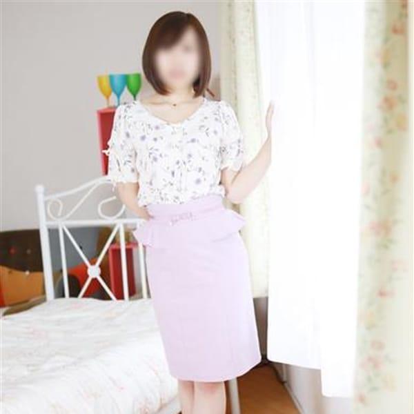 いぶ (Ibu)【ロリ系美少女♪】 | 出張メンズエステ RELAX(高知市近郊)