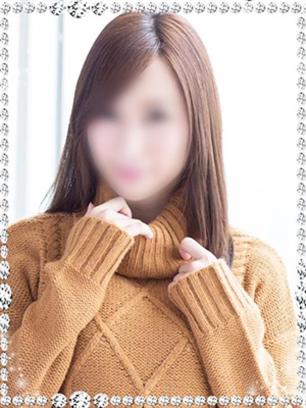 「お誘いお待ちしております♪」10/16(月) 19:20 | みこさんの写メ・風俗動画