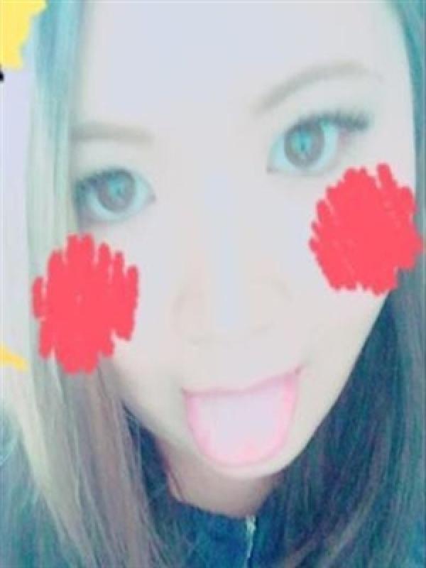 「キャ♡」06/22(木) 17:12 | なみの写メ・風俗動画