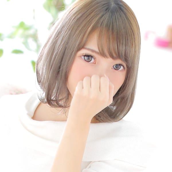 さゆ【◆発掘!未経験アイドル美少女◆】 | プロフィール天王寺(難波)