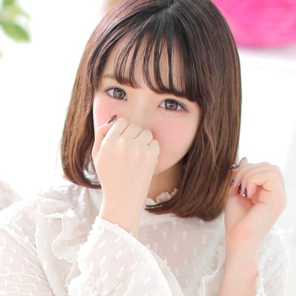 あんず【◆ミニマム美人Fカップ巨乳♪◆】 | プロフィール天王寺(難波)