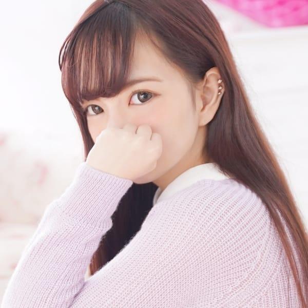 まどか【◆モデル系の色白長身美少女♪】 | プロフィール天王寺(難波)