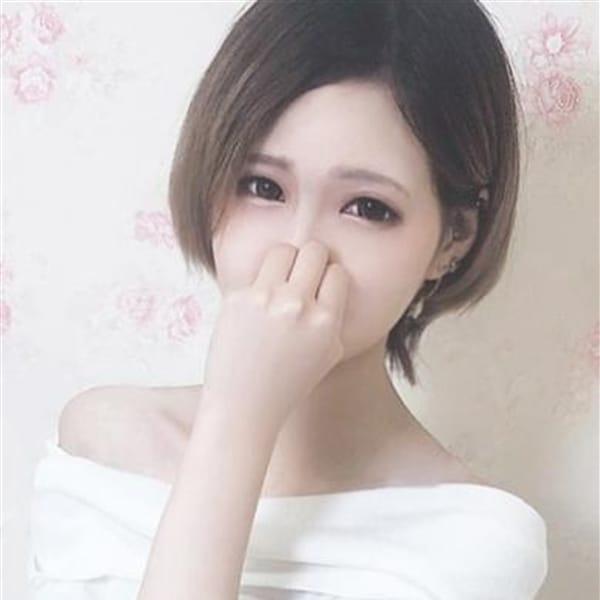 マカロン【◆色白ましゃまろ美形美少女◆】 | プロフィール天王寺(難波)