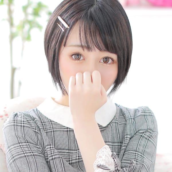 みくり【◆甘えたがりの清楚系美女♪◆】 | プロフィール天王寺(難波)