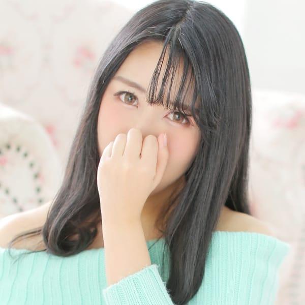 しほ【◆超敏感体質のモデル系ドM◆】 | プロフィール天王寺(難波)