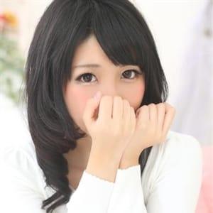 あやのん【一目惚れ確定??正統派美少女☆】   プロフィール大阪(梅田)