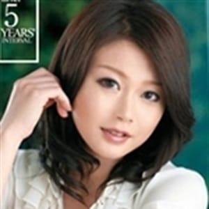 中島 京子【※奇跡!現役AV女優】   プロフィール大阪(梅田)