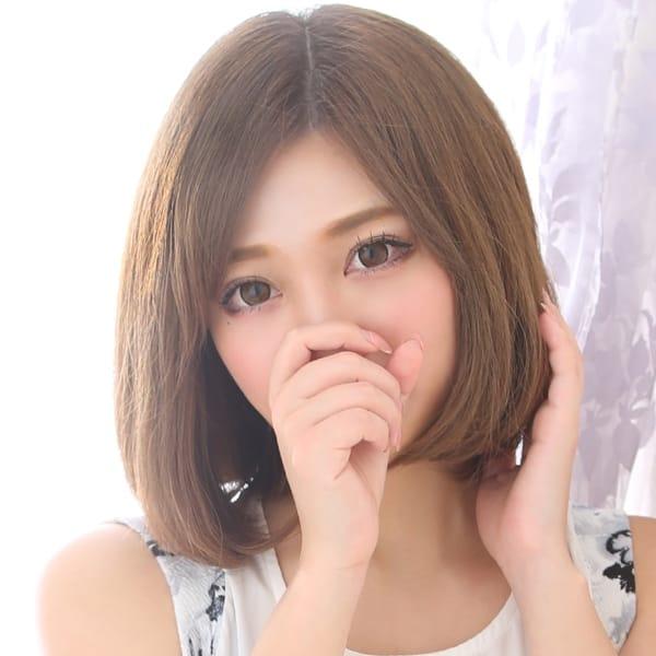 アイリ【才色兼備お嬢様と教えあいっこ♪】 | プロフィール大阪(難波)
