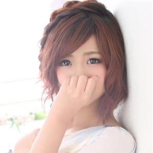 ゆい【☆ミニマムロリ美少女♪】   プロフィール大阪(梅田)
