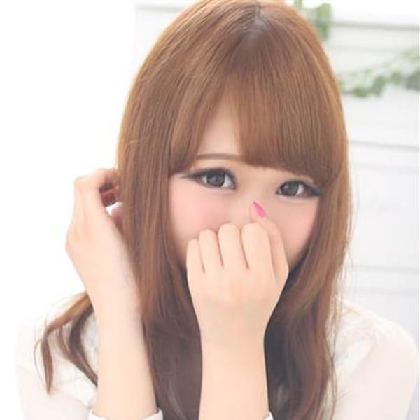 さあや【溢れ出る優しさ!癒し系美少女♪】 | プロフィール大阪(難波)