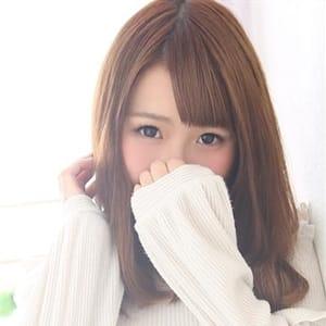 あやか【穢れない純白の完全未経験♪】   プロフィール大阪(梅田)