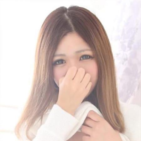 めぐ【弾けるEカップ美巨乳】 | プロフィール大阪(梅田)
