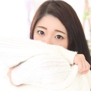 まみ【☆小柄のロリロリ娘♪】   プロフィール大阪(梅田)