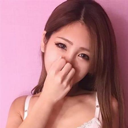 れおな【超☆ミニマムぎゃる♪】 | プロフィール大阪(梅田)