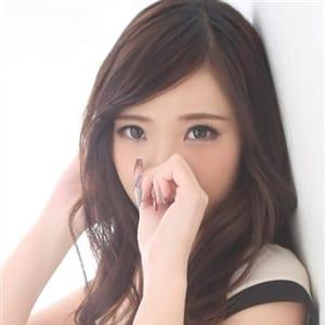 さよ【感動的な美麗ルックスに圧巻♪】   プロフィール大阪(梅田)