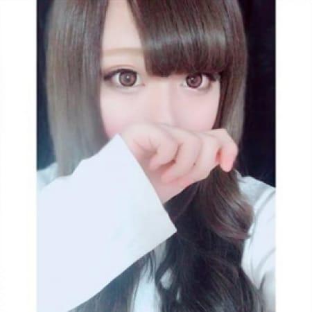 ゆき【笑顔満点天然娘】 | プロフィール大阪(梅田)