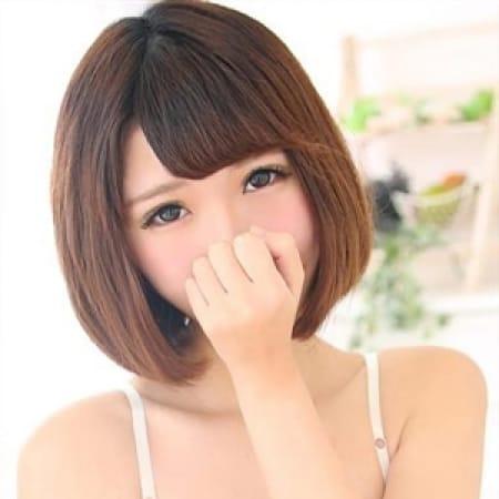 ゆら【ロリカワ美少女】 | プロフィール大阪(梅田)