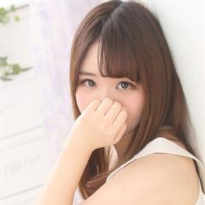 つむぎ【品性方向な黒髪清楚系☆】   プロフィール大阪(梅田)