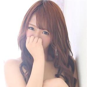 ゆうひ【エロエロ美少女♪】   プロフィール大阪(梅田)