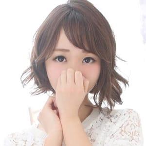 けい【◆完全未経験ロリ系】   プロフィール大阪(梅田)