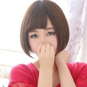 なつめ【笑顔がサンシャイン】   プロフィール大阪(梅田)