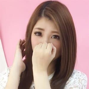 さえ【◆感度抜群淫乱娘♪】   プロフィール大阪(梅田)