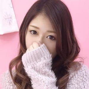 みらい【整ったお顔立ちの美少女♪】   プロフィール大阪(梅田)