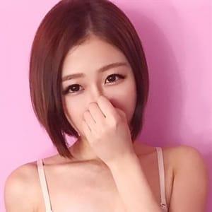 なつ【透き通る純白美少女♪】   プロフィール大阪(梅田)