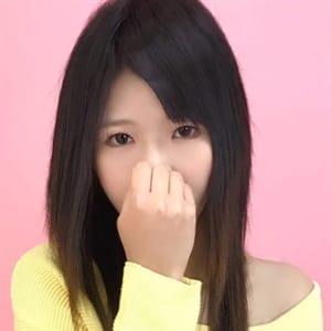 れお【感度抜群スレンダー娘】   プロフィール大阪(梅田)