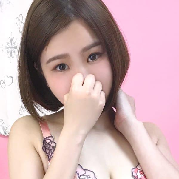 のの【おっとり癒し系Fカップ】   プロフィール大阪(梅田)