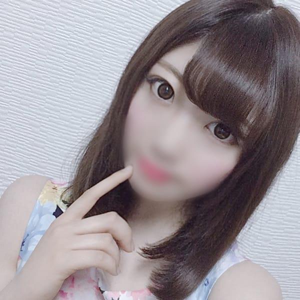 ゆあ【色白美肌の清楚系美少女】   プロフィール大阪(梅田)