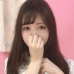みく【純真無垢な未経験☆】   プロフィール大阪(梅田)
