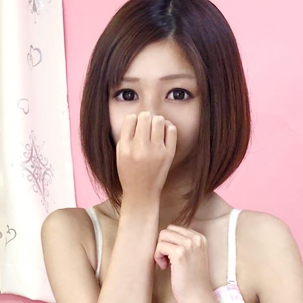 ゆま【希〇あいの激似美女♪】 | プロフィール大阪(難波)