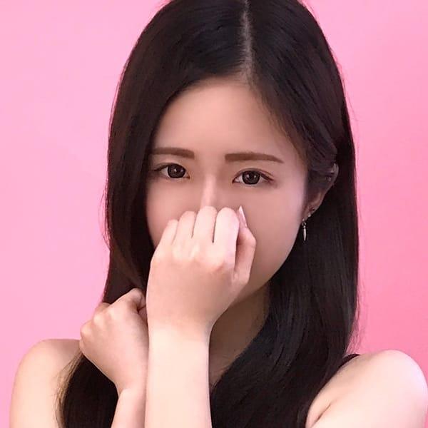 こゆき【感度抜群♪未経験娘】   プロフィール大阪(梅田)